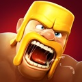 Clash of Clans, Box of Gems
