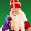 Bellen met Sinterklaas - voicemail van de Sint