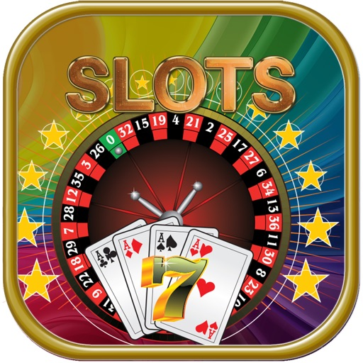 All Star Xtreme Lucky Slots - FREE Las Vegas Casino Icon