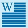 Computer Skills - Word Processing Edition word•