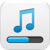 Free Music Play - Mp3 Streamer & Player - Janeth Hentica