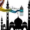 مسلسلات واغاني رمضان
