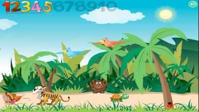 動物おなら screenshot1