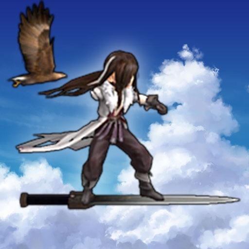 御剑飞行动漫图片【相关词_御剑飞行图片】