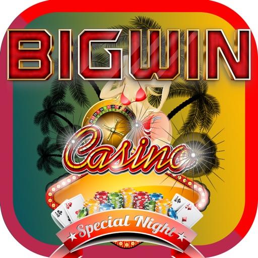 Slots Adventure Slot Machines - Free Slot Casino Game iOS App