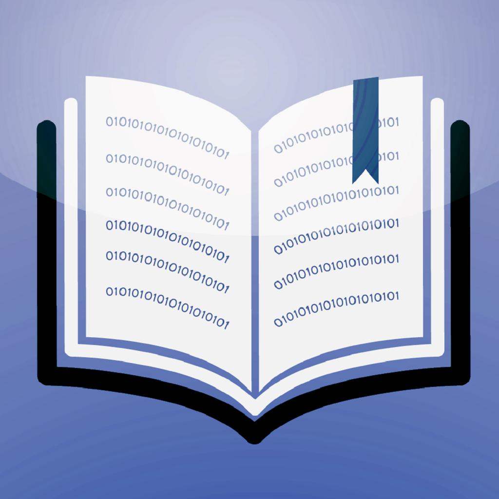 how to read epub on an ipad