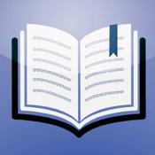 NeoSoar eBooks, PDF & ePub reader icon