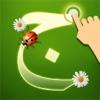 孩子阿拉伯字母學校:學習寫阿拉伯語,烏爾都語波斯語字母