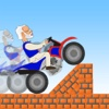 Modi Stunt Bike Race Namo Namo bike race free by top free