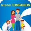 Telenor companion companion