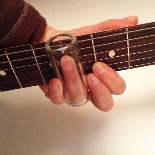 Slide Guitar MasterClass