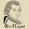 Play Mozart – Concerto pour clarinette K622 (partition interactive pour clarinette)