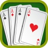 classic pyramid solitaire 2016 - Free solitaire Games