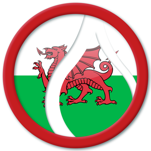 Learn Welsh - Instant Immersion