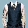 Cool Guy - Aplicacion para tus compras de estilo y moda para el hombre