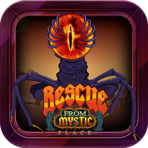 Escape Games 236 iOS App