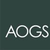 Acta Obstetricia et Gynecologica Scandinavica