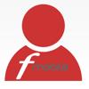 Mon compte Free Mobile : votre compagnon pour le suivi conso & messagerie Freemobile
