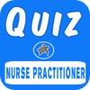 Nurse Practitioners Quiz