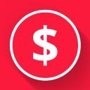 Haushaltsbuch MoneyCoach - Einnahmen, Ausgaben und Budget