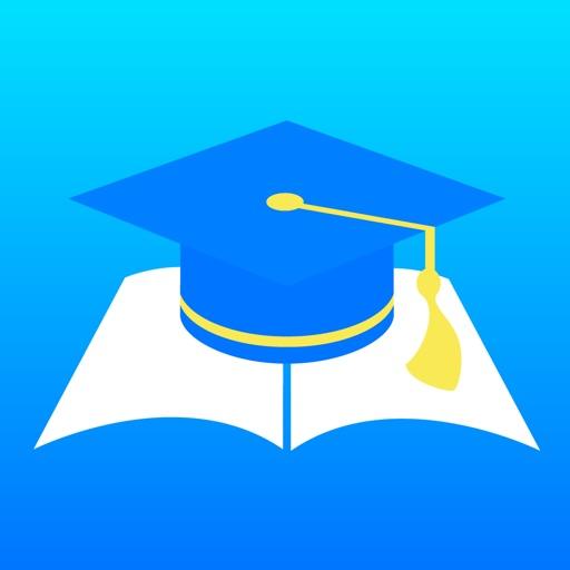 信和学习平台