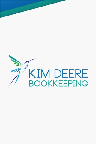 Bookkeeping by Kim screenshot 1