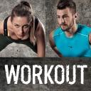 Muskelworkout - über 100 Übungen ohne Geräte - das ...