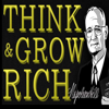 Think and Grow Rich: Practical Guide Cards with Key Insights and Daily Inspiration