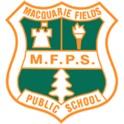 Macquarie Fields Public School