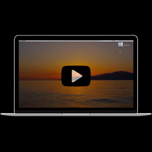 Video Desktop