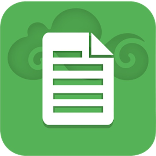 quick start guide excel 2016
