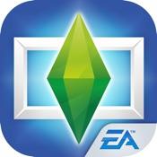 Galleria di The Sims™ 4