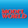 RC Model World - The Worlds Best Radio control Model Aircraft Magazine