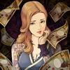 - リアル闇金ゲーム - お姉さんから1億円回収しろ!