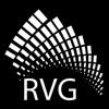 ASA Relative Value Guide (RVG)