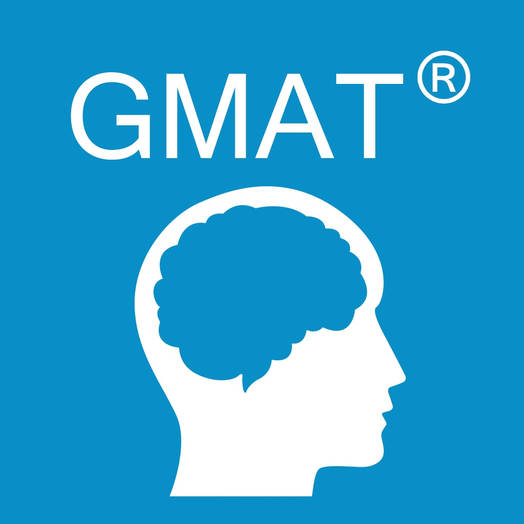 essays in gmat See an ideal gmat awa essay example in the previous post, i demonstrated  some brainstorming and identified six objections to this argument.
