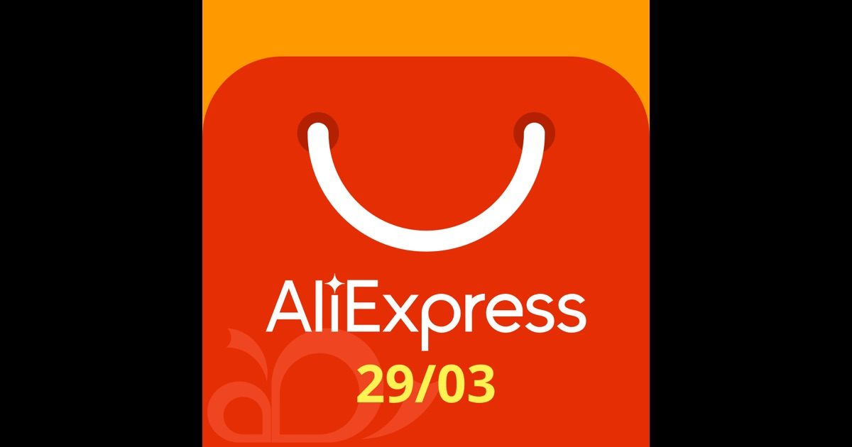 May 27,  · ‎Read reviews, compare customer ratings, see screenshots, and learn more about AliExpress Shopping App. Download AliExpress Shopping App and enjoy it /5(K).