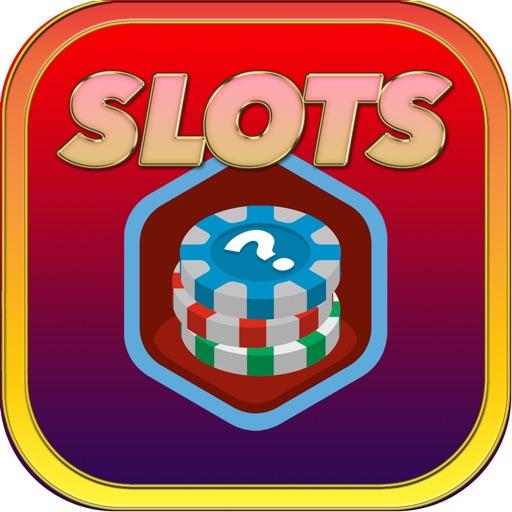 Casino Double Slots Party Battle  - Free Slots Machine Of Vegas iOS App