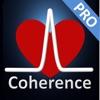 HeartRate+ Coherence PRO | Misura Coerenza e Frequenza Cardiaca