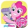 My Little Pony: La sorella di Pinkie Pie