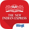 The New Indian Express - Official