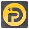 ApachePD virtual tickets