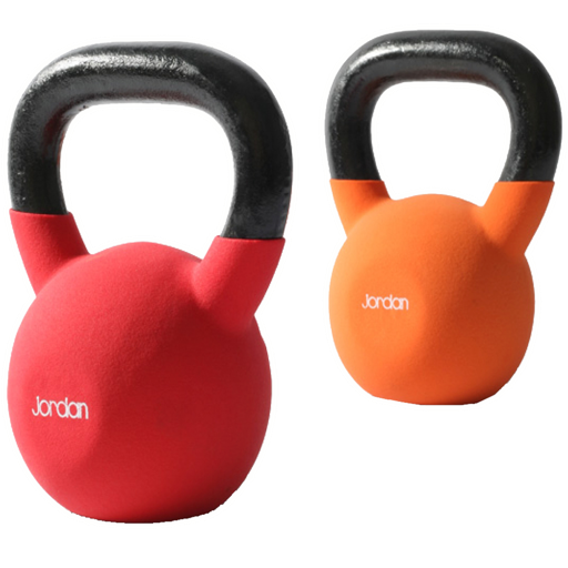 Kettlebell Training Workouts