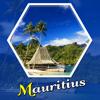 Mauritius Offline Tourism Guide
