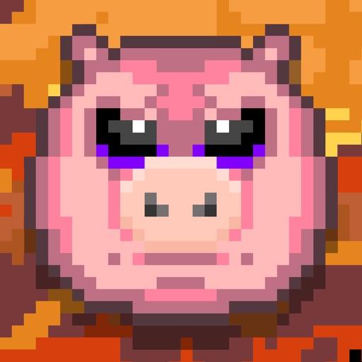 Ammo Pigs