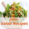 2000+ Salad Recipes