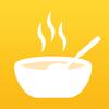 煲汤 - 免费四季养生食谱大全