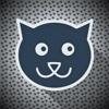 about.com iOS App