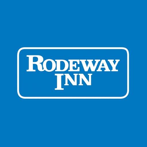 Rodeway Inn at Lackland AFB