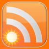 RSS News Feed-Libre